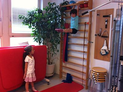 Kinder Physiotherapie 02