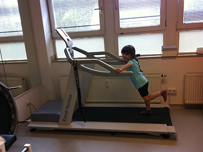 Kinder Physiotherapie 01