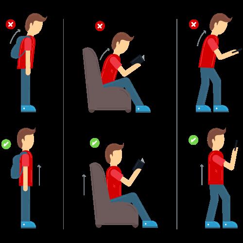 Rückenschmerzen Tipps 02