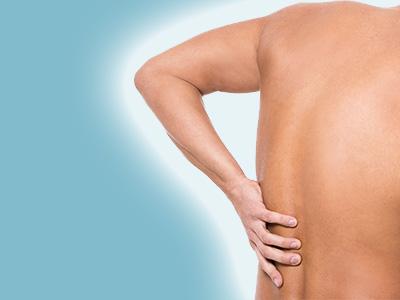 Orthopädische Erkrankungen - Osteoporose 01